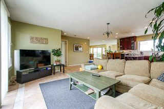 Photo 2: 8952 15TH Avenue in Burnaby: The Crest House for sale (Burnaby East)  : MLS®# R2396703