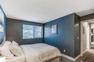 Photo 14: 2 105 Village Heights SW in Calgary: Patterson Apartment for sale : MLS®# A1071002