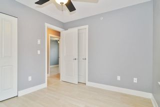"""Photo 17: 31 20326 68 Avenue in Langley: Willoughby Heights Townhouse for sale in """"SUNPOINTE"""" : MLS®# R2624755"""