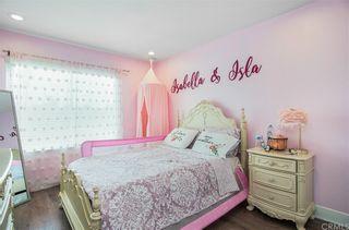 Photo 34: 24641 Cresta Court in Laguna Hills: Residential for sale (S2 - Laguna Hills)  : MLS®# OC21177363