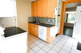 Photo 10: 1018 Ashburn Street in Winnipeg: Sargent Park Residential for sale (5C)  : MLS®# 202114740