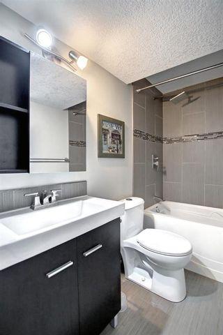 Photo 40: 425 40 Street NE in Calgary: Marlborough Row/Townhouse for sale : MLS®# A1147750