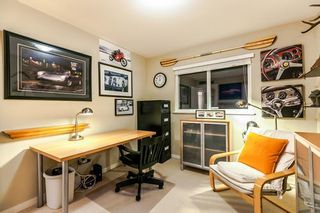 """Photo 14: 133 FERNWAY Drive in Port Moody: Heritage Woods PM 1/2 Duplex for sale in """"ECHO RIDGE"""" : MLS®# R2204262"""