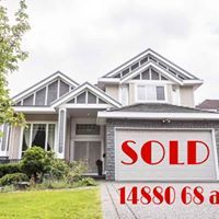 Main Photo: 14880 68ave in surrey: House for sale (Surrey)  : MLS®# R2404910
