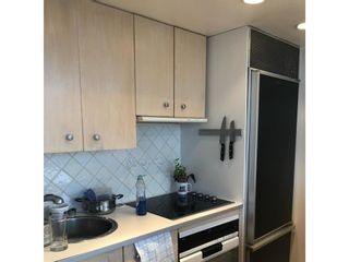 """Photo 4: 201 1534 HARWOOD Street in Vancouver: West End VW Condo for sale in """"St. Pierre"""" (Vancouver West)  : MLS®# R2549664"""
