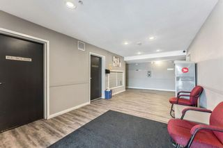Photo 22: 1307 16969 24 Street SW in Calgary: Bridlewood Apartment for sale : MLS®# A1084579