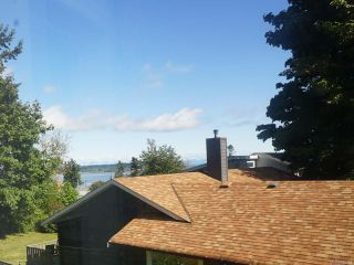 Photo 7: 3850 Laurel Dr in ROYSTON: CV Courtenay South House for sale (Comox Valley)  : MLS®# 825424