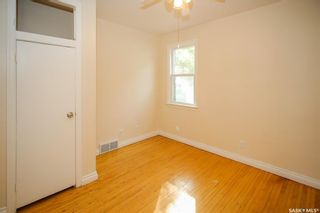 Photo 15: 1301 20th Street West in Saskatoon: Pleasant Hill Residential for sale : MLS®# SK870390