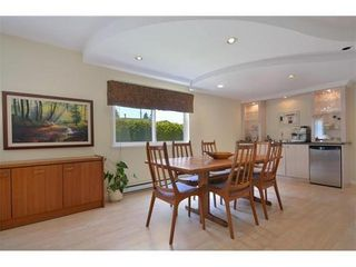 Photo 5: 8071 MIRABEL Court in Richmond: Woodwards Home for sale ()  : MLS®# V961411