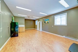 Photo 27: 632 CHAPMAN Avenue in Coquitlam: Coquitlam West House for sale : MLS®# R2595703