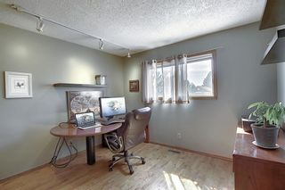 Photo 29: 111 HAWKHILL Court NW in Calgary: Hawkwood Detached for sale : MLS®# A1022397