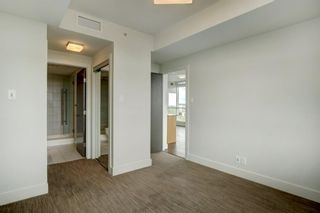 Photo 15: 702 10 SHAWNEE Hill SW in Calgary: Shawnee Slopes Apartment for sale : MLS®# A1113800