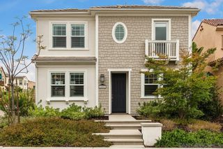 Photo 2: CARMEL VALLEY House for sale : 5 bedrooms : 6682 Torenia Trail in San Diego