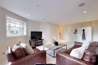 Photo 24: 1 2555 SKILIFT Road in West Vancouver: Chelsea Park Townhouse for sale : MLS®# R2539824