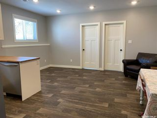 Photo 33: 115 South Hill Road in Hepburn: Residential for sale : MLS®# SK846263