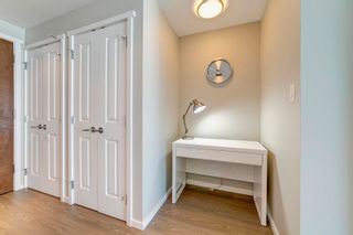 """Photo 18: 2505 3102 WINDSOR Gate in Coquitlam: New Horizons Condo for sale in """"Celadon by Polygon"""" : MLS®# R2610333"""