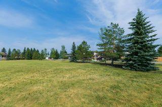 Photo 43: 2422 106A Street in Edmonton: Zone 16 House for sale : MLS®# E4254507