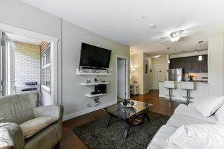 """Photo 9: 101 13468 KING GEORGE Boulevard in Surrey: Whalley Condo for sale in """"The Brooklands"""" (North Surrey)  : MLS®# R2281963"""