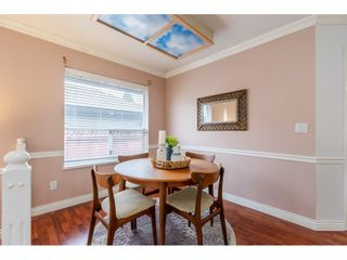 "Photo 14: 4873 209 Street in Langley: Langley City House for sale in ""Newlands"" : MLS®# R2516600"