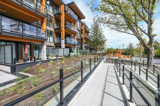 Photo 37: 202 1700 Balmoral Ave in : CV Comox (Town of) Condo for sale (Comox Valley)  : MLS®# 875549
