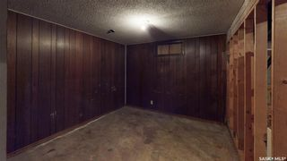 Photo 16: 968 Rae Street in Regina: Washington Park Residential for sale : MLS®# SK873596