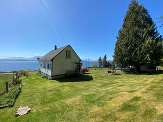 Photo 23: 225 Kaleva Rd in : Isl Sointula House for sale (Islands)  : MLS®# 877325