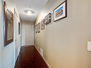 Photo 5: 2004 1410 1 Street SE: Calgary Apartment for sale : MLS®# A1122739