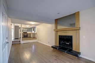 Photo 15: 37 Martingrove Way NE in Calgary: Martindale Detached for sale : MLS®# A1152102