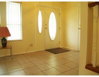 Photo 2: 5258 LABURNUM PARK Place in Ladner: Delta Manor House for sale : MLS®# V754265