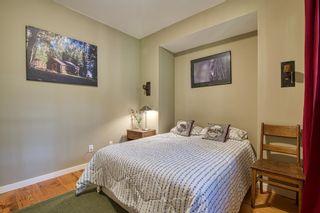 "Photo 17: 13555 LEE Road in Garden Bay: Pender Harbour Egmont House for sale in ""DANIEL POINT COTTAGES"" (Sunshine Coast)  : MLS®# R2621432"
