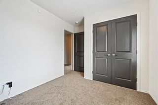Photo 21: 47 Howse Hill NE in Calgary: Livingston Detached for sale : MLS®# A1131910