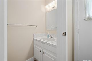 Photo 13: 242 Auld Crescent in Saskatoon: East College Park Residential for sale : MLS®# SK873621