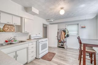 Photo 19: 2216 19 Street SW in Calgary: Bankview Detached for sale : MLS®# A1120406