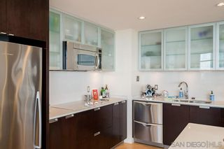 Photo 11: DOWNTOWN Condo for sale : 3 bedrooms : 1441 9th #2201 in san diego