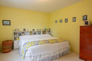 Photo 6: 452 Dogwood Rd in : PQ Qualicum Beach House for sale (Parksville/Qualicum)  : MLS®# 856145