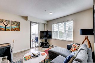Photo 13: 305 7908 15TH Avenue in Burnaby: East Burnaby Condo for sale (Burnaby East)  : MLS®# R2492981