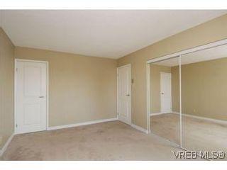 Photo 9: 801 1034 Johnson St in VICTORIA: Vi Downtown Condo for sale (Victoria)  : MLS®# 537124