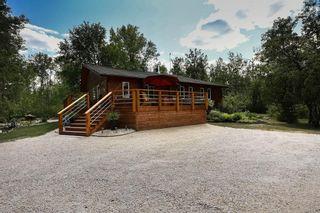 Photo 45: 39024 Cedar Lake Road in Springfield Rm: R04 Residential for sale : MLS®# 202117014