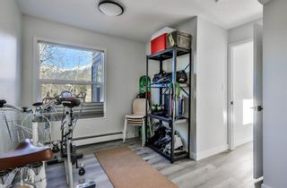 Photo 18: 7 801 6TH Street: Canmore Apartment for sale : MLS®# A1052256