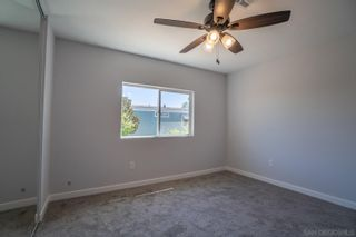 Photo 14: SANTEE Manufactured Home for sale : 3 bedrooms : 9255 N Magnolia Ave #338