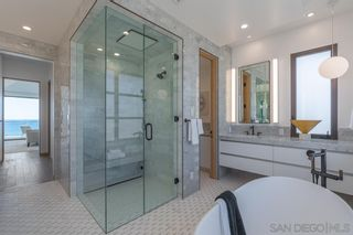 Photo 15: House for sale : 7 bedrooms : 5220 Chelsea St in La Jolla