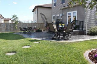 Photo 41: 325 BRIDLERIDGE View SW in Calgary: Bridlewood House for sale : MLS®# C4177139