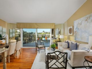 Photo 3: CLAIREMONT House for sale : 3 bedrooms : 3360 Mt. Laurence Drive in San Diego