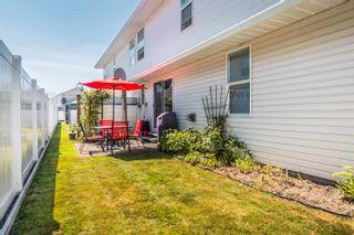 "Photo 31: 20 45175 WELLS Road in Chilliwack: Sardis West Vedder Rd Townhouse for sale in ""Wellsbrooke"" (Sardis)  : MLS®# R2610253"
