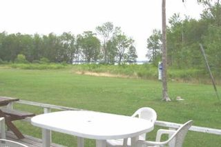 Photo 4: Lot 1 Thorah Island in Beaverton: House (Bungalow) for sale (N24: BEAVERTON)  : MLS®# N1184371