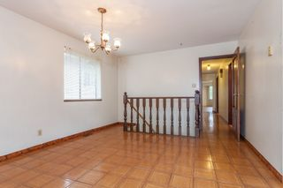 Photo 6: 3940 VENABLES STREET in Burnaby: Willingdon Heights House for sale (Burnaby North)  : MLS®# R2118744
