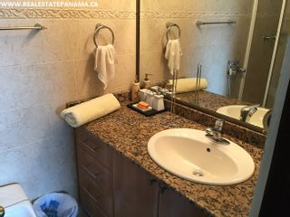 Photo 46: 316 M2 Penthouse in Panama City only $489,000