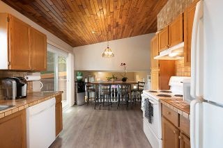 """Photo 11: 11784 91 Avenue in Delta: Annieville House for sale in """"Fernway Park"""" (N. Delta)  : MLS®# R2559508"""