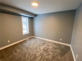 Photo 19: 51 George Street in Garson: R03 Residential for sale : MLS®# 202113306