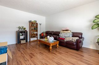 Photo 4: 9431 75 Street in Edmonton: Zone 18 House for sale : MLS®# E4237723